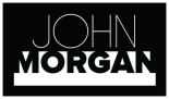 John Morgan Wealth Management